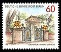 Stamps of Germany (Berlin) 1986, MiNr 762.jpg