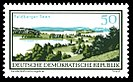 Stamps of Germany (DDR) 1966, MiNr 1184.jpg