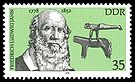 Stamps of Germany (DDR) 1978, MiNr 2341.jpg
