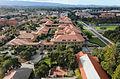 Stanford University from Hoover Tower January 2013 001.jpg