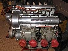 Automobili Stanguellini Wikipedia