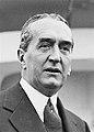 Stanley Bruce 1935.jpg