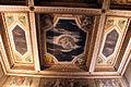 Stanza della notte e dì, soffitto di jacopo vignali, 1625, 02 notte.JPG