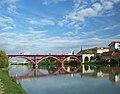 Stari Most - Maribor.jpg
