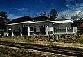 Stasiun Kemranjen Baru 2019.jpg