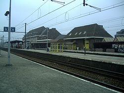 Station Aarschot vanaf perron5 19feb2007.jpg