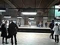 Station Bonaventure - 004.jpg