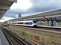 Station Diemen Zuid 2021 6.jpg