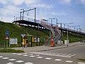 Station Nijmegen Lent.jpg