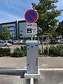 Station Recharge Voitures Électriques Parc Agriculture Bourg Bresse 4.jpg