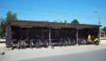 Station Wichelen - Foto 4 (2009).png