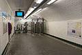 Station métro Liberté - 20130606 174814.jpg