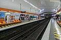 Station métro Porte-de-Charenton - 20130606 172510.jpg