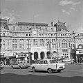 Stationsgebouw van Gare Saint-Lazare, Bestanddeelnr 254-0650.jpg