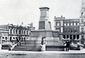 Statue Kruger Piedestal 1899-1905.png