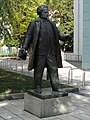 Statue Martin Andersen Nexøs (287).jpg