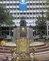 Statue of Mahidol Adulyadej.JPG