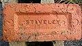 Staveley.jpeg