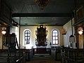 Stavern Kirke (koret).JPG