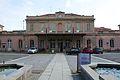 Stazione di Acqui Terme 04.jpg