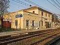 Stazione di Felizzano (2).JPG