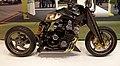 Stealth Motorbike (5224382267).jpg