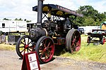 Steam and Traction Engines (2621528530).jpg