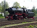 Steam locomotive BR 23.JPG