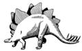 Stegosaurus PSF.png