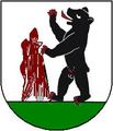 Stein AR-Blazono.png