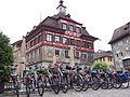 Stein am Rhein - Rathaus.jpg