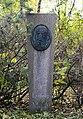 Stele Ludwig Meyn 01.jpg