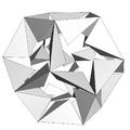 Stellation icosahedron f1dg1.png