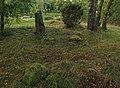 Stensättning 001.jpg