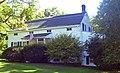 Stephen Miller House, Claverack, NY.jpg