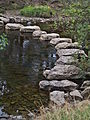 Stepping Stones Swale Healaugh.jpg