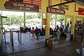 Stesen keretapi Gua Musang.jpg