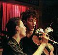 Steve Hywyn Jones & Chris Thompson, Brodyr Y Ffin.jpg