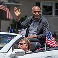 Steven Bradford 60th Annual Torrance Armed Forces Day Parade.jpg