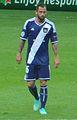 Steven Defour'14.JPG