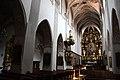 Stift Seitenstetten, Stiftskirche (12. Jhdt., barockisiert) (42306289401).jpg