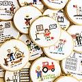 Stitch a Job Cross Stitch Series by Studio Koekoek .jpg