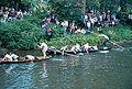 Stocherkahnrennen07 1984-0066.jpg