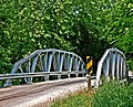 Stockham Road Bridge (516093902).jpg