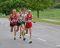 Stockholm Marathon 2013 15.jpg