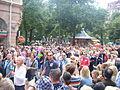 Stockholm Pride 2010 21.JPG