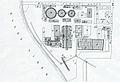 Stockholmgas 1875.jpg