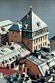 Stockholms innerstad - KMB - 16001000001097.jpg