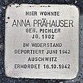 Stolperstein für Anna Prähauser.jpg