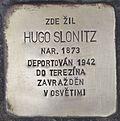 Stolperstein für Hugo Slonitz.jpg